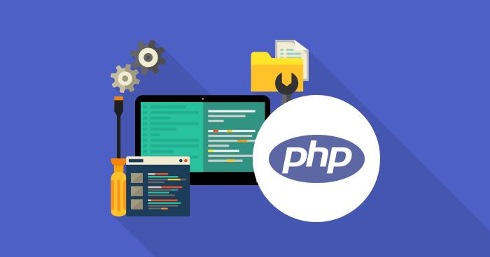 PHP 安装 pdo_sqlsrv 扩展(CentOS7)