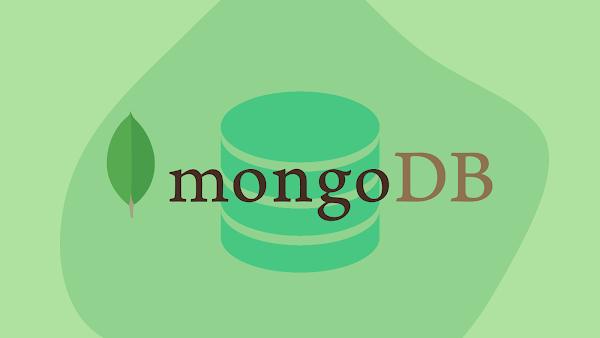 MongoDB副本集把SECONDARY提升为PRIMARY